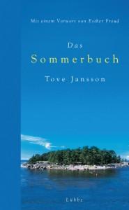 Das-Sommerbuch