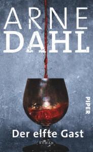 Dahl_Der elfte Gast