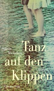 Cover_Tanz_Klippen