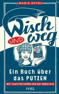 Wisch_und_weg