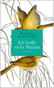 Axelsson_Miriam_Rezension