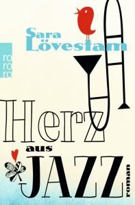 Herz-aus-Jazz 2